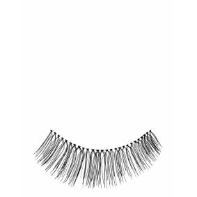 NYX PROFESSIONAL MAKEUP Wicked Lashes Tease Øyevipper Sminke Svart NYX PROFESSIONAL MAKEUP