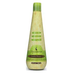 Macadamia Smoothing Shampoo Sjampo Nude Macadamia