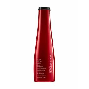 ART Color Lustre Shampoo Sjampo Shu Uemura Art Of Hair