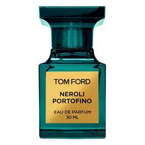 Tom Ford Neroli Portofino Eau De Parfum Parfyme Eau De Parfum Nude Tom Ford