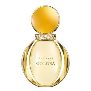 BVLGARI Goldea Eau De Parfum Parfyme Eau De Parfum Nude BVLGARI