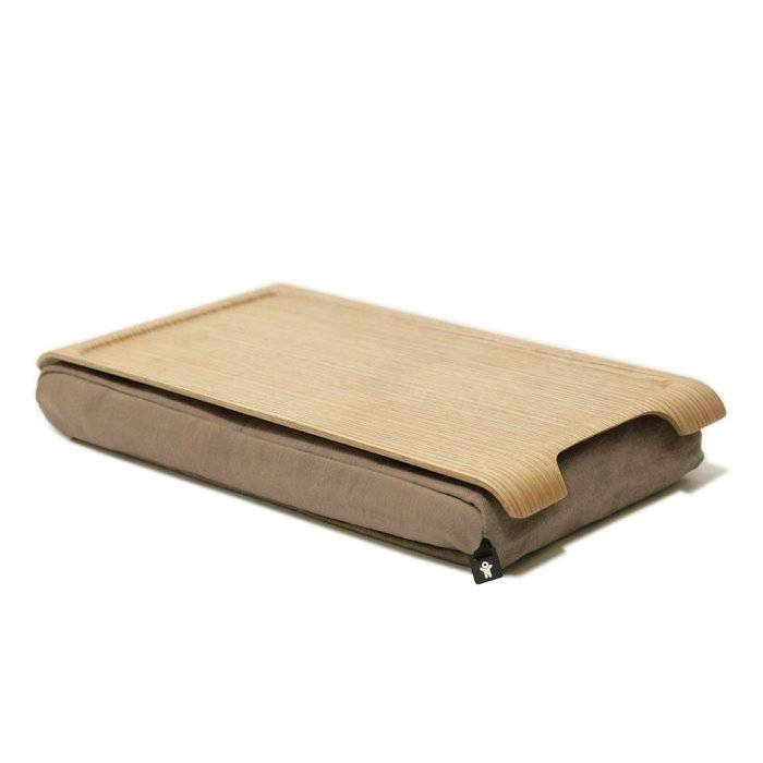 Bosign Knebrett mini sand-piltre