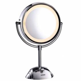 BaByliss Light Mirror x8 8438E