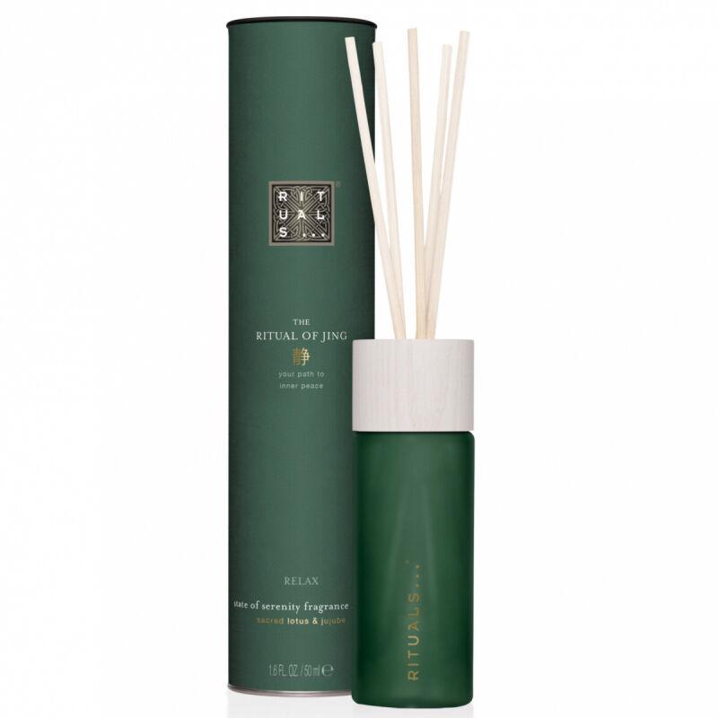 Rituals The Ritual of Jing Mini Fragrance Sticks (50ml)