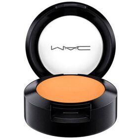 MAC Cosmetics Studio Finish SPF 35 Concealer Nc40