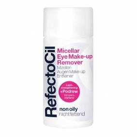 RefectoCil Micellar Eye Make-up Remover (150ml)