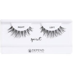 Depend Everyday Eye Eyelashes - Spirit