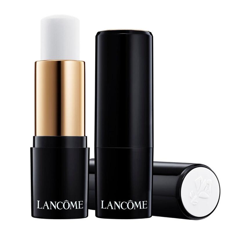 Lancôme Lancome Teint Idole Ultra Wear Stick Blur & Go Primerstick
