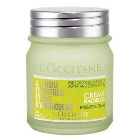 L'Occitane Angelica Hydration Cream (50ml)