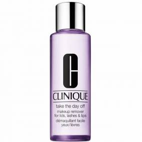 Clinique Take The Day Off Makeup Remover (125ml)