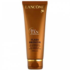 Lancôme Flash Bronzer Gel Legs (125ml)