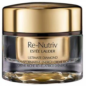 Estée Lauder Re-nutriv Ultimate Diamond Rich Cream (50ml)