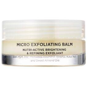 OSKIA Skincare Micro Exfoliating Balm (50ml)
