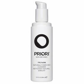 PRIORI Ttc Fx310 Naturally Enriched Cleanser (180ml)