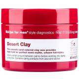 Recipe For Men Smooth Repair Hair Conditioner (250 ml)