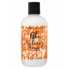 Bumble and bumble Styling Creme (250ml)