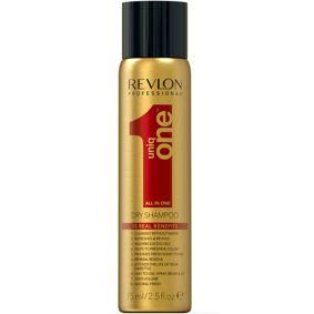 Uniq One Dry Shampoo (75ml)
