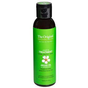 DermOrganic Leave-in Hair Treatment (120ml)