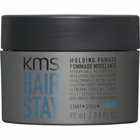 KMS Molding Pomade (90ml)
