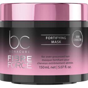 Schwarzkopf Professional BC Fibre Force Mask (150ml)
