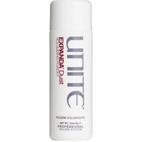 Unite Expanda Dust Volumizing Powder (6g)