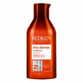 Redken Frizz Dismiss Conditioner (300ml)