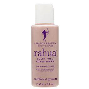 Rahua Color Full Conditioner (60ml)