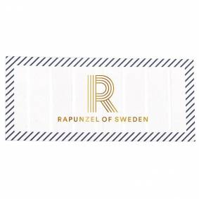 Rapunzel of Sweden Quick & Easy Refill Tape 4 Cm