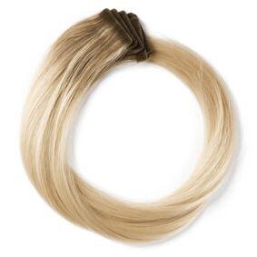 Rapunzel of Sweden Pro Tape Extension Dark Cool Blonde ColorMelt C2.2/10.5 (50cm)