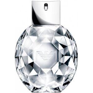 Giorgio Armani Emporio Armani Ea Diamonds For Women EdP (50ml)