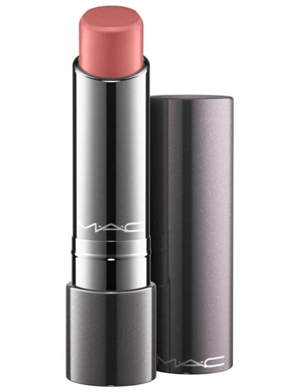 MAC Cosmetics Plenty Of Pout Lipstick So Swell