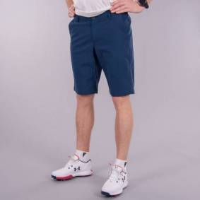 UNDER ARMOUR PERFORMANCE TAPER - SHORTS