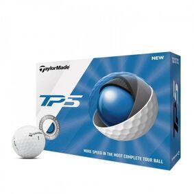 Taylormade TP5 - Logoballer