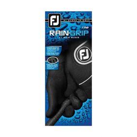 FootJoy RainGrip Pair - Regnhanske