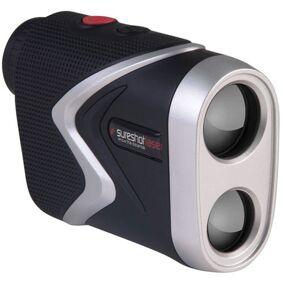 MGI Australia MGI SureshotLaser Pinloc 5000IP - Laserkikare