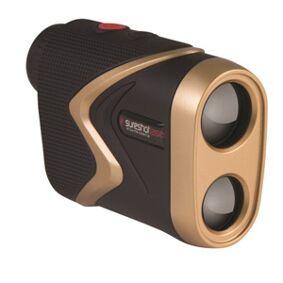 MGI Australia MGI SureshotLaser 5000IPS - Laserkikare