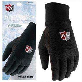 Wilson staff - Herre Golfhansker vinter - Par