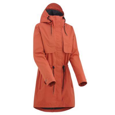 981f66df Leter du etter Didriksons-Thelma-Coat-regnkåpe-dame? | Sammenlign ...