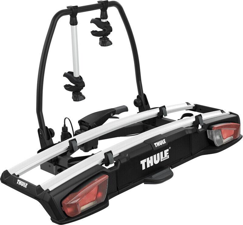 Thule VeloSpace XT Bike Rack for 2 Bikes 13 Pin  2021 Bilstativ