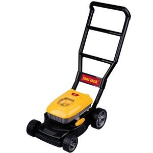 Redbox Lawn Mower with Accessories 3 - 7 r