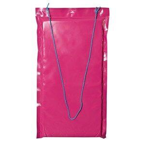 Oliver & Kids Snowflyer Pink 100 x 50cm