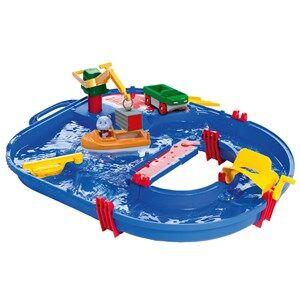 Aquaplay Start Set 3 - 7 r
