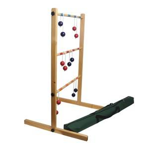 Oliver & Kids Wooden Ladder Game 3+ years