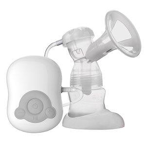 Carena Breast Pump Electrical White