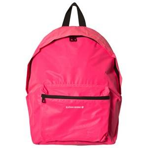 Bjorn Borg Jr Backpack Reflex Pink