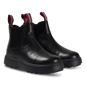 Camper Chelsea Boots Black 31 (UK 12.5)