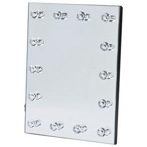 JOX Hanging Mirror LED