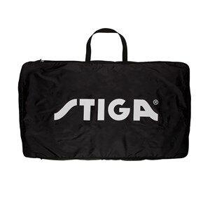 STIGA Game Bag for hockey and football games 5+ years