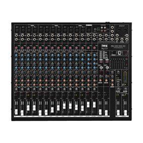 IMG Stage Line PMX-122FX powermixer