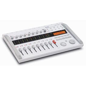 90 Zoom R16 harddisk-recorder / audio interface